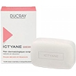 پن ایکتیان دوکری - Ducray Ictyane Extra-rich Dermatological Soap 200g