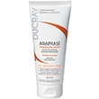 شامپو کرم آنافاز دوکری - Ducray Anaphase Stimulating Cream Shampoo 200ml
