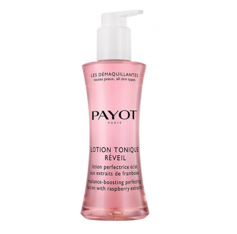 Payot Gentle lotion tonic