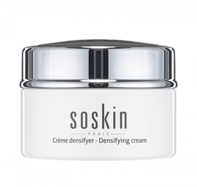 Soskin Densifying Cream 50ml