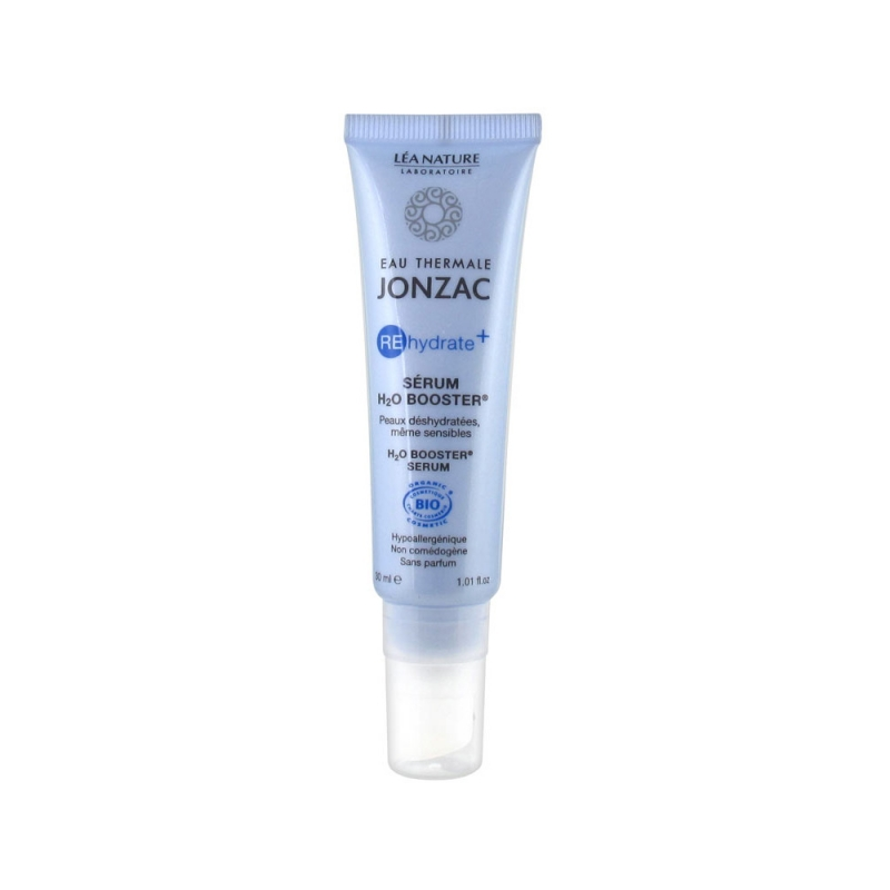 Jonzac H2o booster serum 200ml